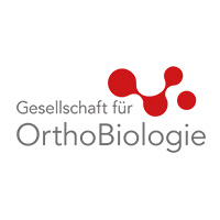 Gesellschaft für OrthoBiologie - Partner der Praxis