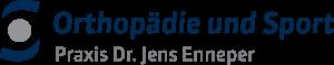 Orthopädie und Sport Logo