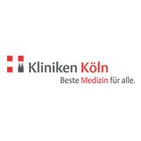 Logo der Kliniken Köln