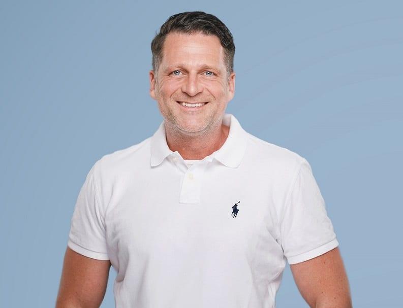 Orthopädie und Sport in Köln - Christian Walochnik D.O. DAAO