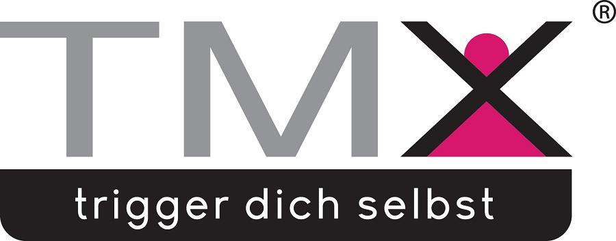 tmx_trigger-dich-selbst_aktuelles